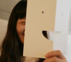smilemaskcard.jpg