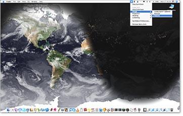 xd_naturalmap.jpg