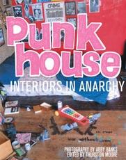 080108-punkhouse.jpg