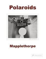 mapplethorpepolaroids.jpg