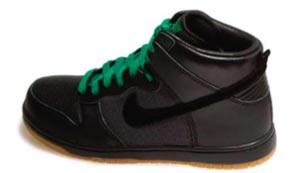 NikeBeTrueGreen.jpg