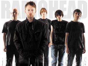 radioheaddaydream.jpg