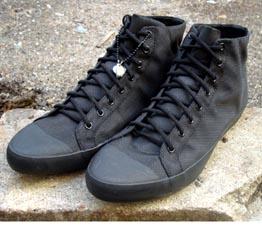 DKNY_Fetty_Sneaker.jpg