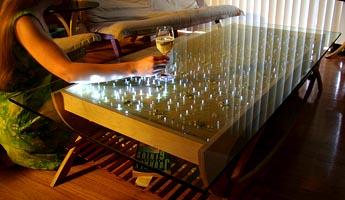 LED_Table.jpg