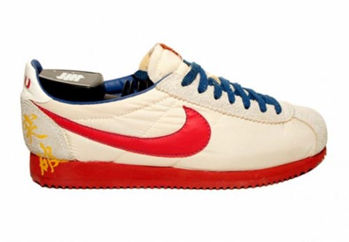 Nike 1984 Tier 0 Olympic Pack - COOL HUNTING 850a6d766e