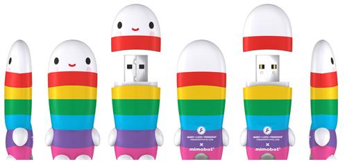 fwy_rainbow.jpg