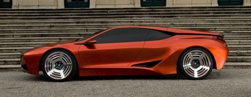 BMWM1.jpg