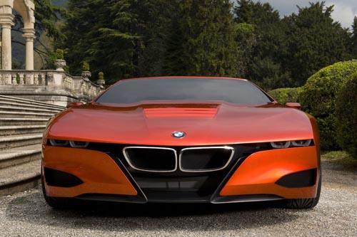 BMWM1_3.jpg