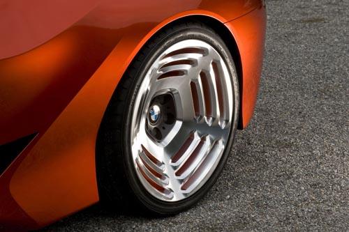 BMWM1_5.jpg