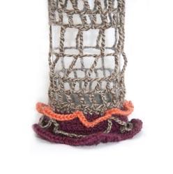crochetcozie.jpg
