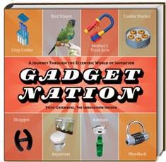 gadgetbook.jpg