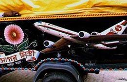 RickshawArt2.jpg