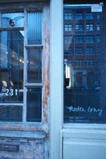 rodengray2.jpg