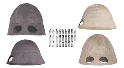 RTEmagicC_ymc-hats-spring-2008.jpg.jpg