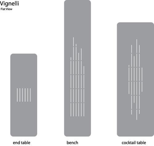 Vignelli-FLAT.jpg