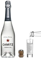 256_Camitz_Vodka.JPG