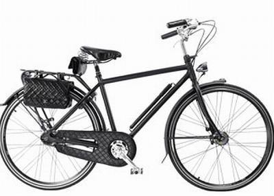 chanelbike.jpg