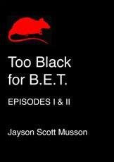 Too_Black.jpg