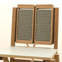 chair-top-halfsq.jpg