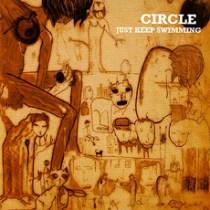 circle-album.jpg