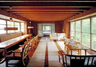 finnish_houses3.jpg