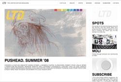 ltd_cover.jpg