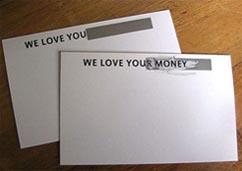 moneycard.jpg