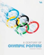olympicpostersbook.jpg