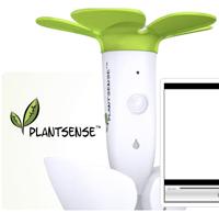 plantsense.jpg