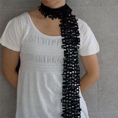 scarf_low_h_04.jpg