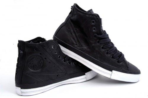 converse-100th-anniversary-leather-jacket-chuck-taylor-10-500x333.jpg