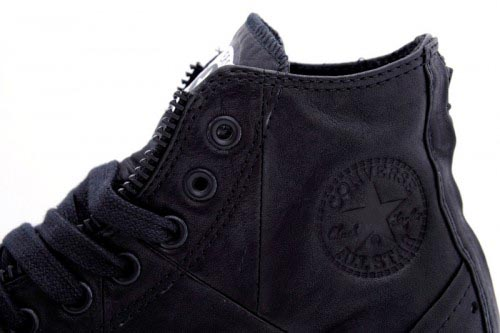 converse-100th-anniversary-leather-jacket-chuck-taylor-13-500x333.jpg
