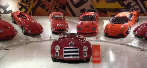 FerrariRoundUp.jpg