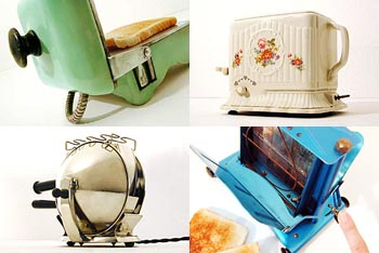 toastermuseum.jpg