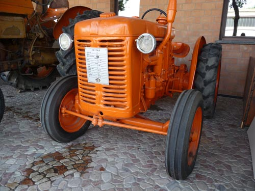 FiatTractor2.jpg