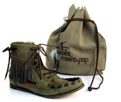 metro-pop-jshoes1.jpg