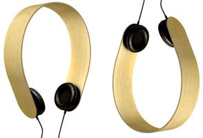 plywood-headphones.jpg