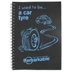 remarkablenotebooks.jpg