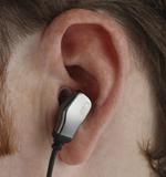 ultimate_ears2.jpg