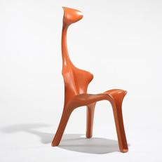 Beltzig_Chair.jpg