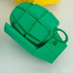 paper_grenade.png