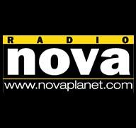 radio_nova.jpg