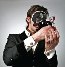 DeadlyGlassesGreed.jpg
