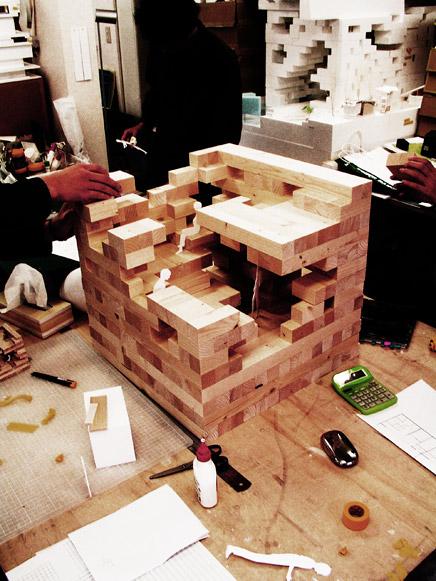 final_wooden_house_10.jpg