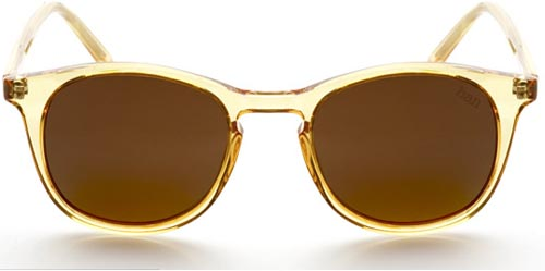 35e6620b3e3 Han Eyeglass Frames - COOL HUNTING
