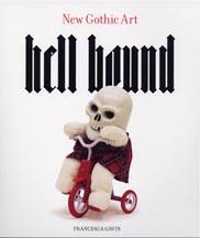 Hellbound002006.jpg