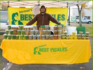 hormans_pickles.jpg