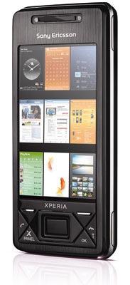SE-Xperia-black.jpg
