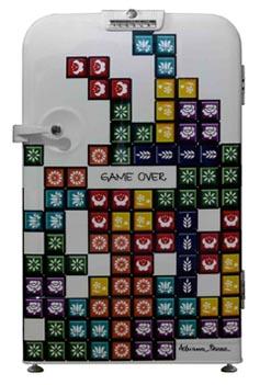 TetrisMicasa.jpg