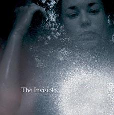 TheInvisibleMonstersWaltz.jpg
